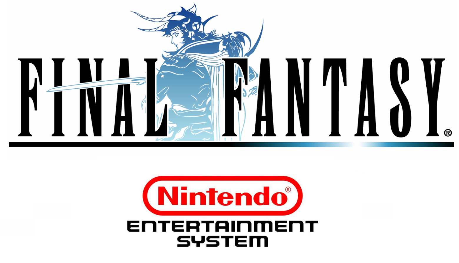 Final Fantasy (NES) Hack Finally Ready – ITGirl
